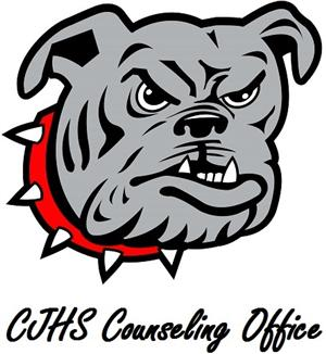 CJHS Counseling Office