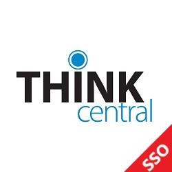 HMH thinkCentral
