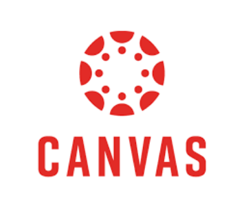 Canvas Information / Canvas Information
