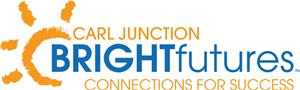 Bright Futures Carl Junction logo